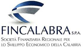 FINCALABRA-R