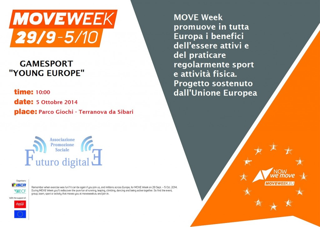 MOVEWeek_Event_poster_hrznt_print-01