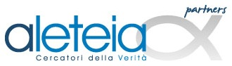 aleteia_logo_it_web_medium