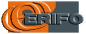 logo-erifo7