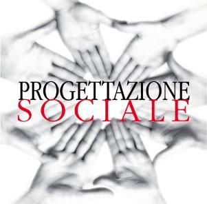 prog-sociale