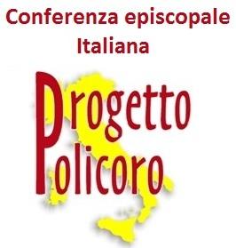progettopolicoromedio11