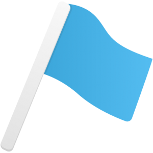 blue-flag-icons-94795