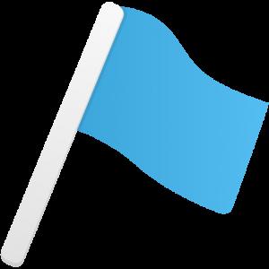 blue-flag-icons-94795
