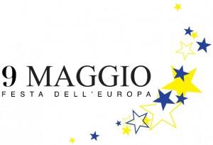 logomei-9maggio2010-300x204