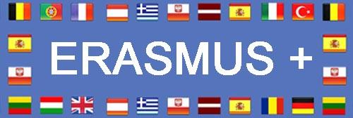 banner_home_Erasmus