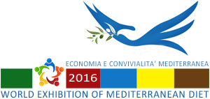 logo-expo-2016-home