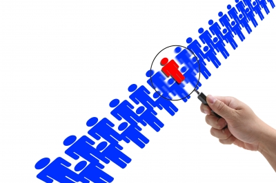 Finding-the-Right-Job-Search-or-Staffing-Partner