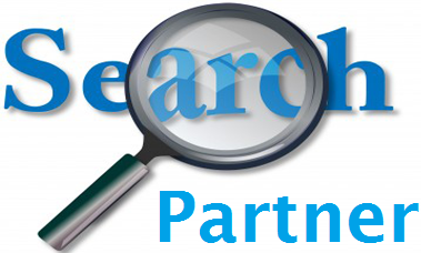 search_partner