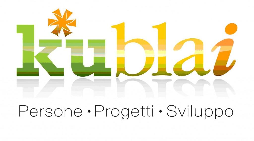 Nuovo-Logo-Kublai2