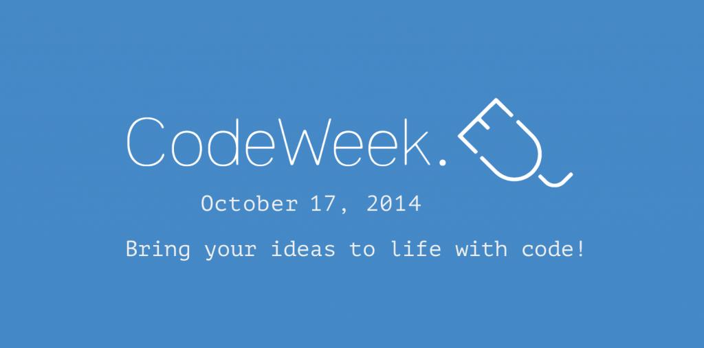 codeweek-2014-banner