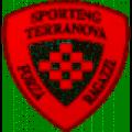 sporting terranova