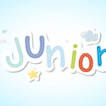 eipass_junior