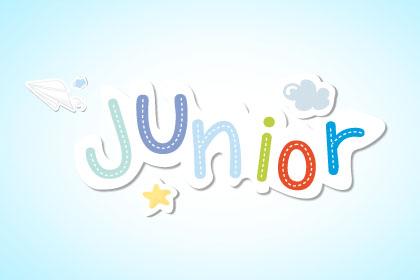 eipass_junior