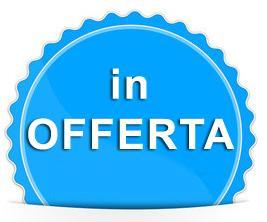 in_offerta