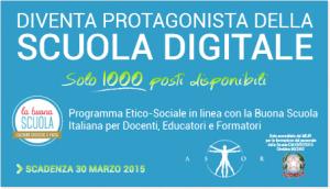 banner_scuola_digitale