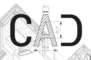 eipass_cad