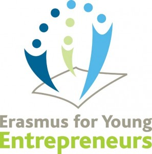 erasmus_entrepreneurs1