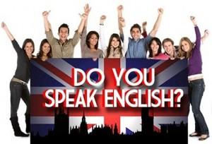 inglese-collettivi2