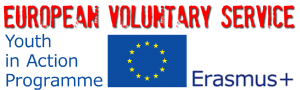 european-voluntary-service-projects