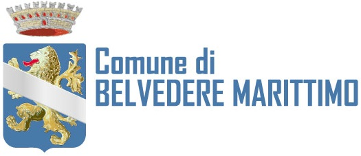 LOGO-COMMON-THAN-BELVEDERE
