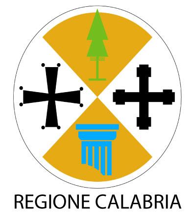 LOGO-REGION-CALABRIA