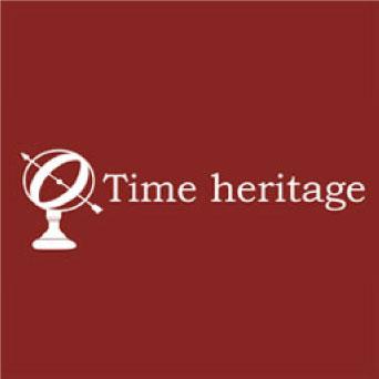LOGO-TIME-HERITAGE