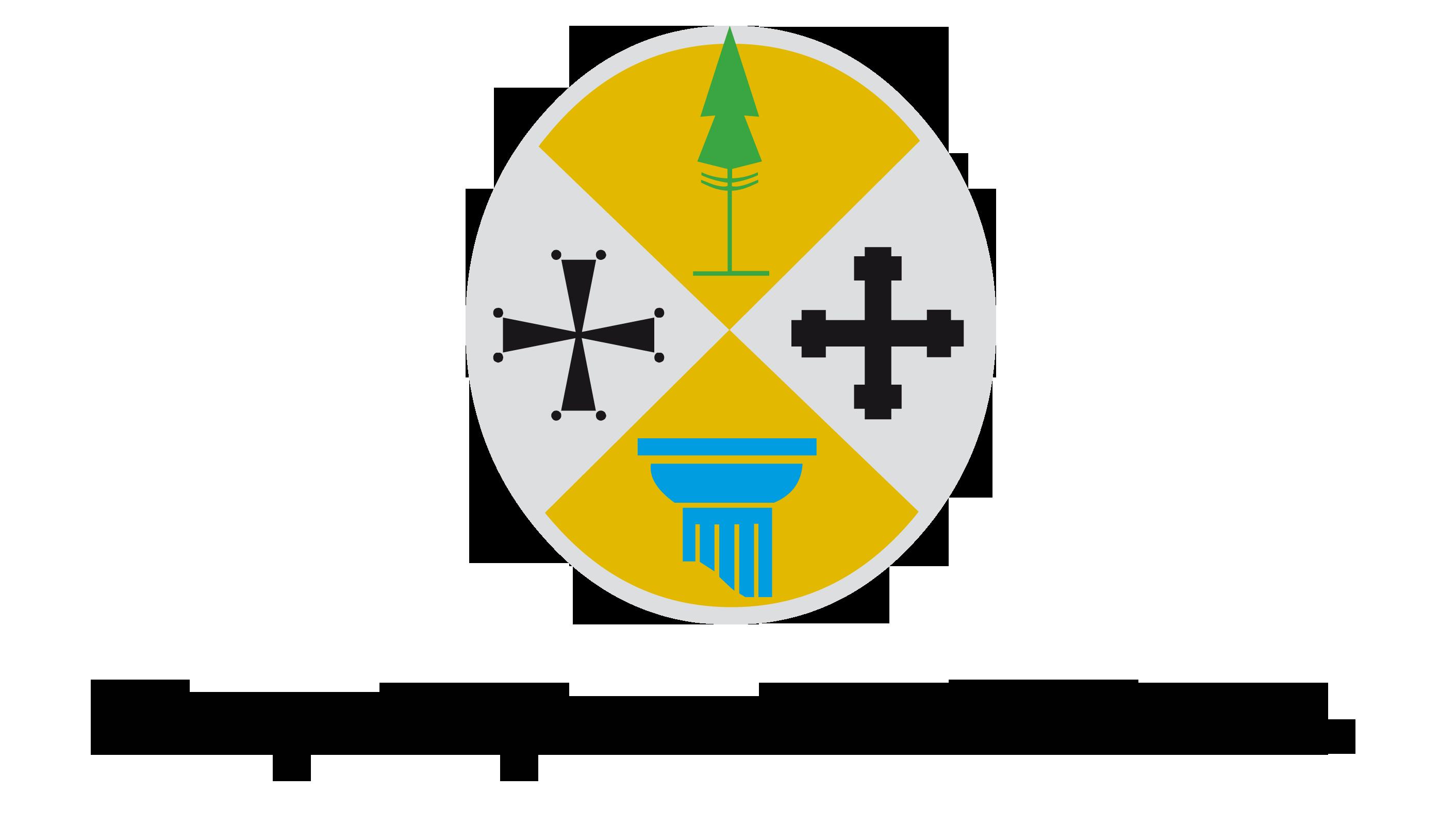 Region Calabria