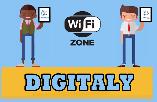 digitaly_wifi