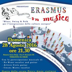 erasmus_musica
