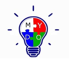 logo-myod