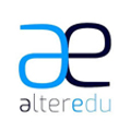 alteredu.it