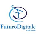 Logo-FD