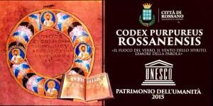 Codex Rossano