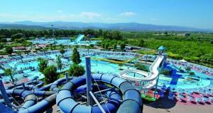 Acquapark Rossano