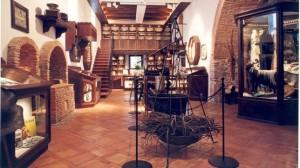 Museum rossano