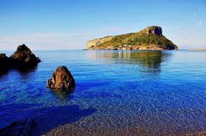 Praia a mare