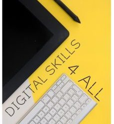 Digital Skills 4 All